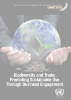 Biodiversity and Trade.PNG